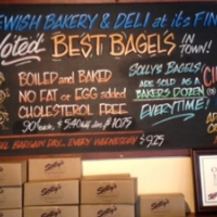 votedbestbagels_0