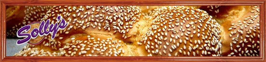 best bagels vancouver